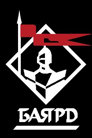 Logo_big-01